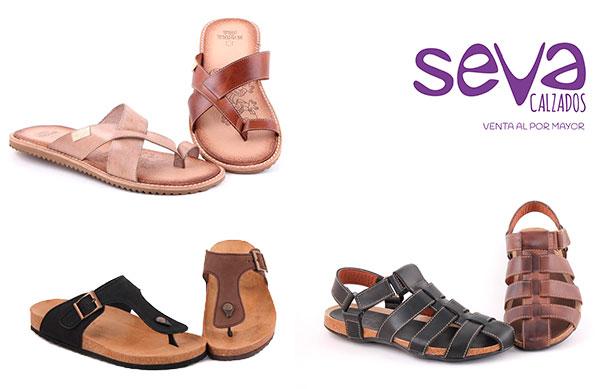 Novedades verano catálogo de zapatos hombre al por mayor online ... 47d3135c95d0