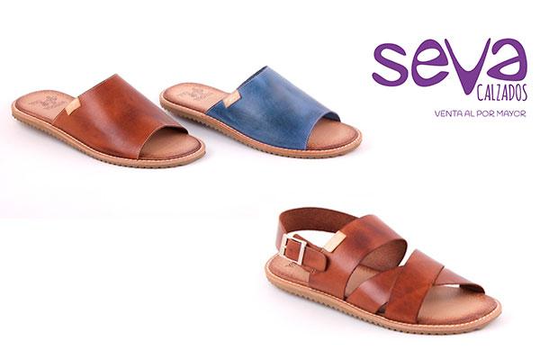 5313ccd273a5a Novedades verano catálogo de zapatos hombre al por mayor online ...