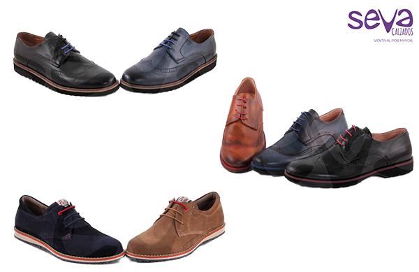 Novedades otoño catálogo de zapatos de hombre al por mayor online ... 4fd1bbd0c1d