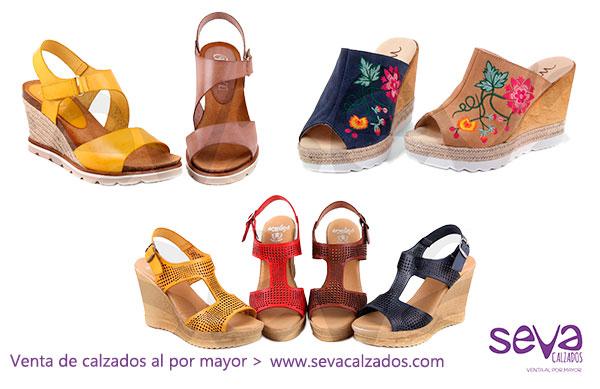 sandalias-cuna-yute-mujer-primavera-verano-seva-calzados-al-por-mayor-elche-españa