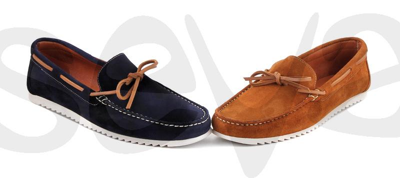 Seva-calzados-al-por-mayor-fabricado-piel-made-in-spain-zapatos-hombre-mayorista (1)
