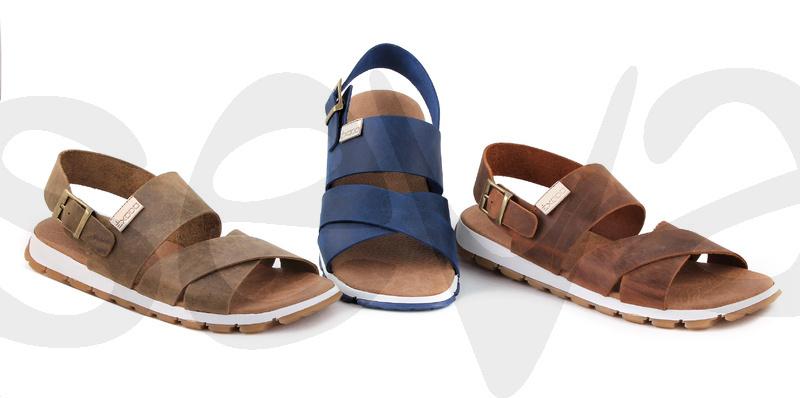 Seva-calzados-al-por-mayor-fabricado-piel-made-in-spain-zapatos-hombre-mayorista (2)