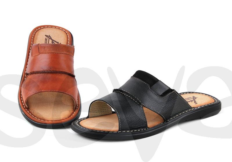 Seva-calzados-al-por-mayor-fabricado-piel-made-in-spain-zapatos-hombre-mayorista (3)