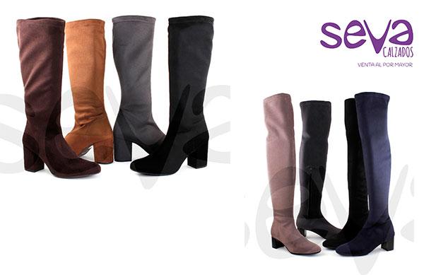 botas-mosqueteras-xxl-zapatos-de-mujer-al-por-mayor-seva-calzados-2