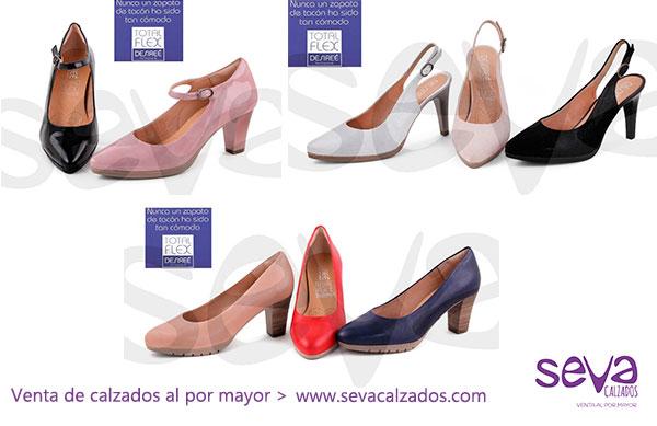 d8606924 ... novedades-catalogo-zapatos-mujer-primavera-verano-al-por- ...