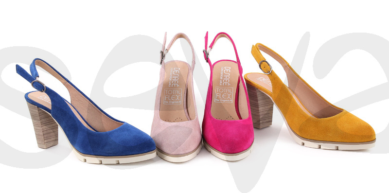 spanish-wholesale-supplier-shoes-sandals-spring-woman-seva-calzados- (2)