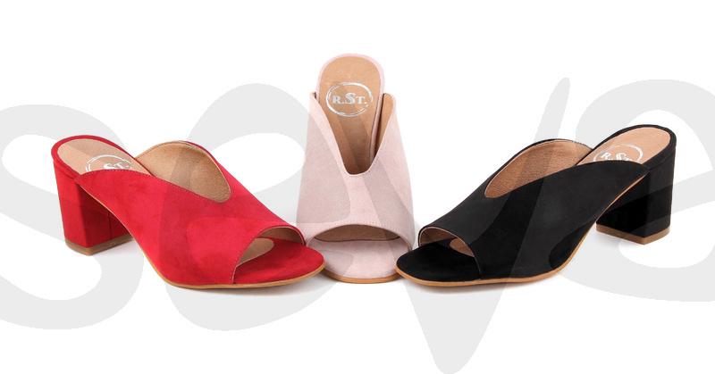 56e0bae56fb ... zapatos mule sandalias destalonadas al por mayor mujer seva calzados  mayoristas elche (4) ...