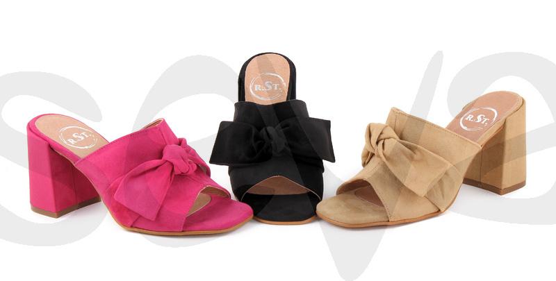 7cf0644fcee ... zapatos mule sandalias destalonadas al por mayor mujer seva calzados  mayoristas elche (5) ...