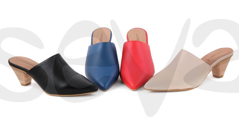 dba4a165535 zapatos mule sandalias destalonadas al por mayor mujer seva calzados  mayoristas elche (6)