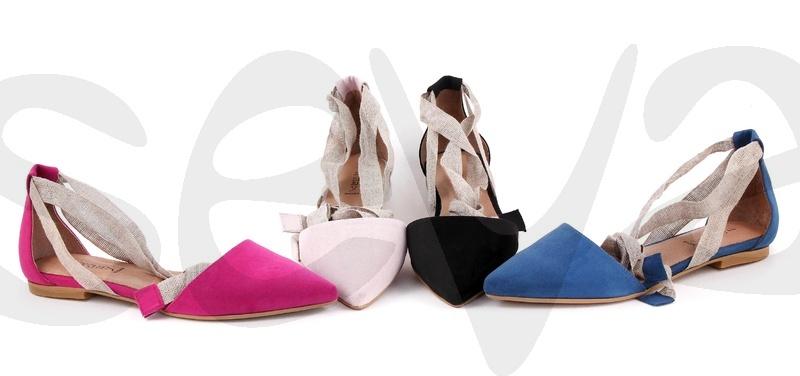zapatos-sandalias-piel-mujer-al-por-mayor-primavera-seva-calzados-mayorista-elche (1)