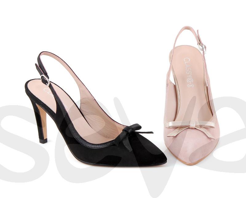 zapatos-sandalias-piel-mujer-al-por-mayor-primavera-seva-calzados-mayorista-elche (3)