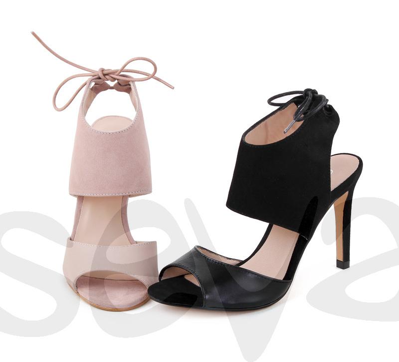 zapatos-sandalias-piel-mujer-al-por-mayor-primavera-seva-calzados-mayorista-elche (4)