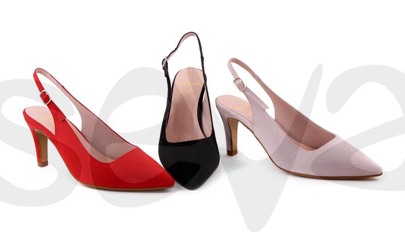 zapatos-sandalias-piel-mujer-al-por-mayor-primavera-seva-calzados-mayorista-elche (5)