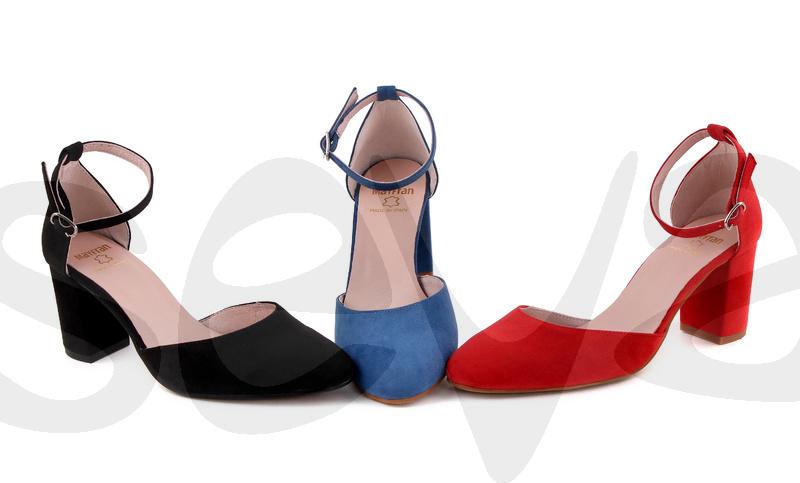 zapatos-sandalias-piel-mujer-al-por-mayor-primavera-seva-calzados-mayorista-elche (6)