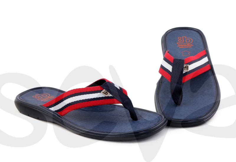 men-sandals-wholesale-spanish-shoes-seva-calzados-spain-elche (2)