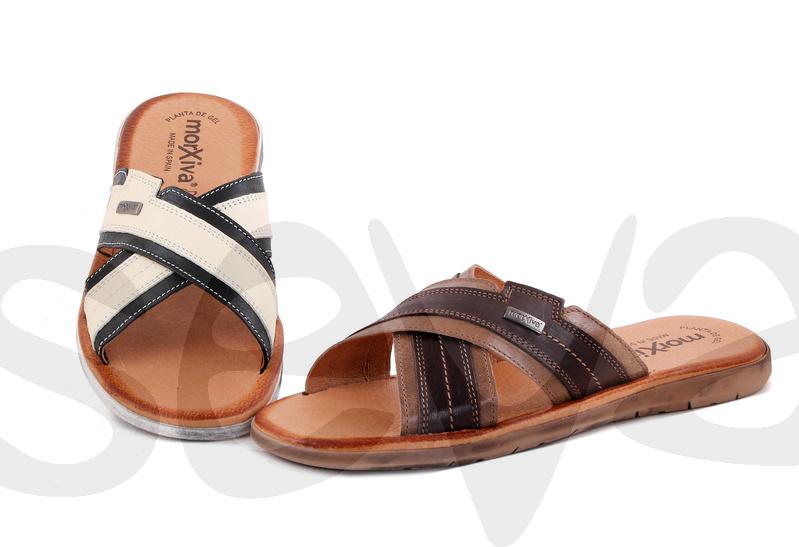 sandalias-hombre-verano-zapatos-al-por-mayor-seva-calzados-mayorista-elche (2)