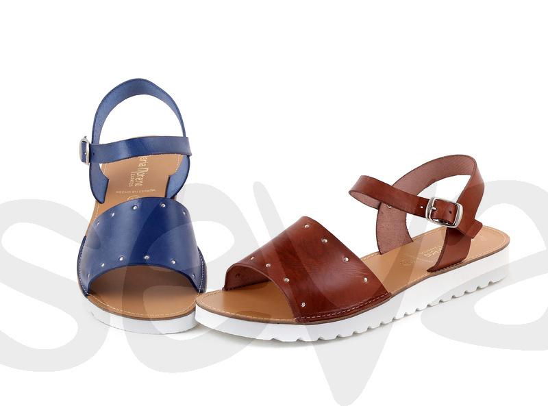 sandalias-planas-mujer-zapatos-verano-seva-calzados-por-mayor-elche-españa (4)