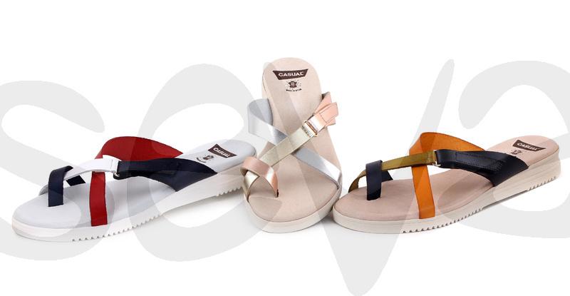 sandalias-planas-mujer-zapatos-verano-seva-calzados-por-mayor-elche-españa (7)