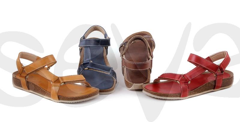sandalias-planas-mujer-zapatos-verano-seva-calzados-por-mayor-elche-españa (1)