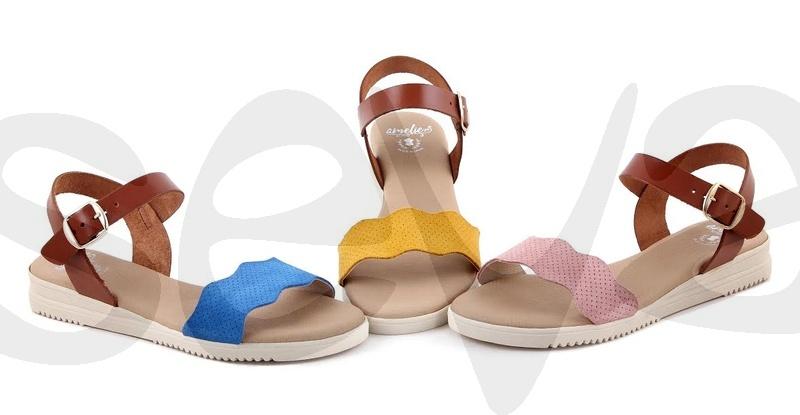 sandalias-planas-mujer-zapatos-verano-seva-calzados-por-mayor-elche-españa (2)