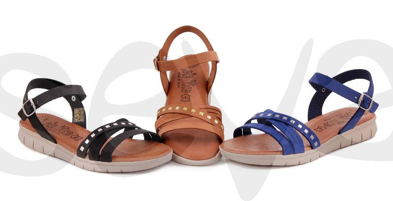 sandalias-planas-mujer-zapatos-verano-seva-calzados-por-mayor-elche-españa (3)