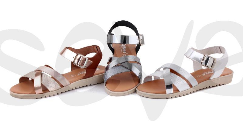 sandalias-planas-mujer-zapatos-verano-seva-calzados-por-mayor-elche-españa (5)