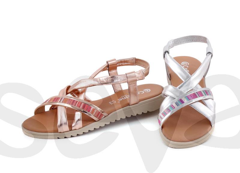 sandalias-planas-mujer-zapatos-verano-seva-calzados-por-mayor-elche-españa (6)