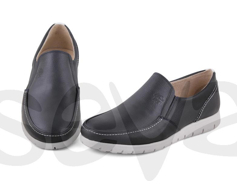 zapatos de hombre al por mayor primavera mocasines comodos sport seva calzados mayorista (1)