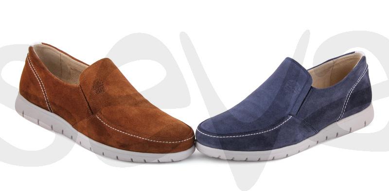 zapatos de hombre al por mayor primavera mocasines comodos sport seva calzados mayorista (3)