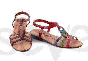 seva_Calzados_al_por_mayor_catalogo_online_zapatos_mayorista_piel_hechos_españa (5)