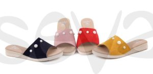 seva_calzados_offer_catalogue_wholesale_shoes_for_women_sandals_made_in_spain (1)