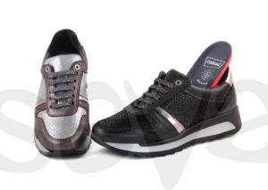 zapatos-por-mayor-elche-seva-calzados-hombre-mujer-sneakers-botines-mayorista (1)