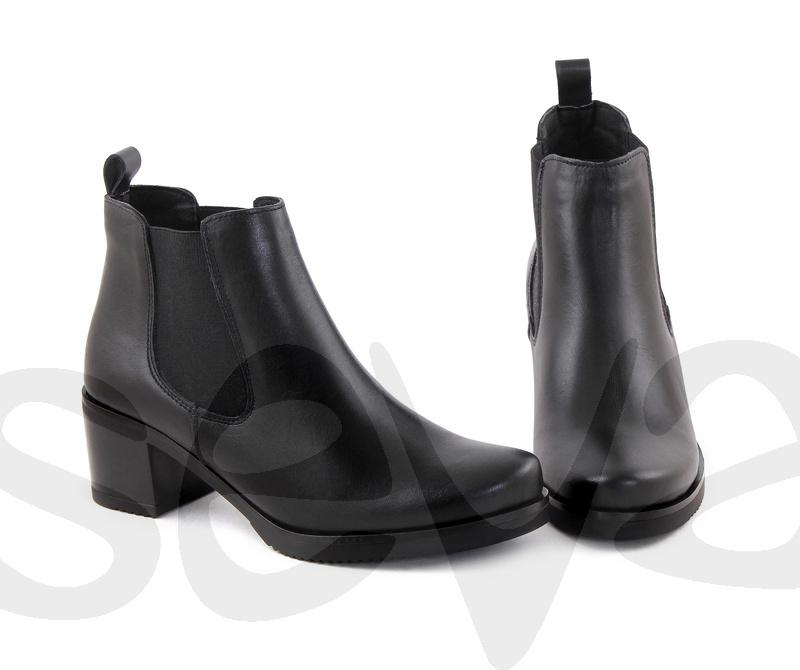 mayorista-calzado-zapatos-por-mayor-botines-chelsea-mujer-elche-espana (1)
