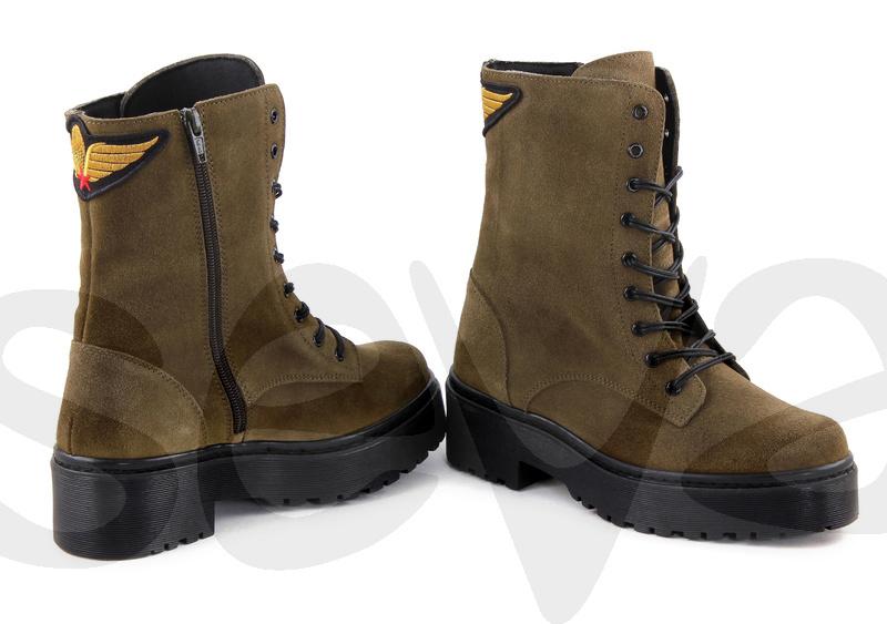 mayorista-zapatos-elche-botas-militares-cordones-mujer-4