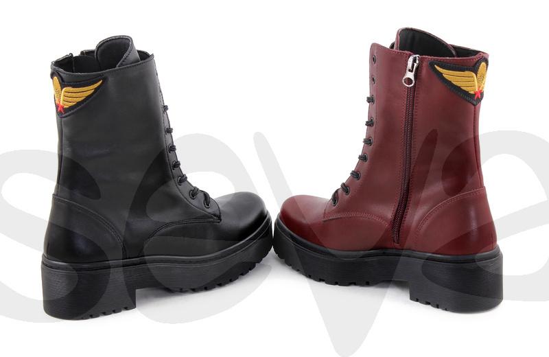 seva-calzados-wholesale-shoes-boots-men-women-warehouses-elche-alicante-spain (1)