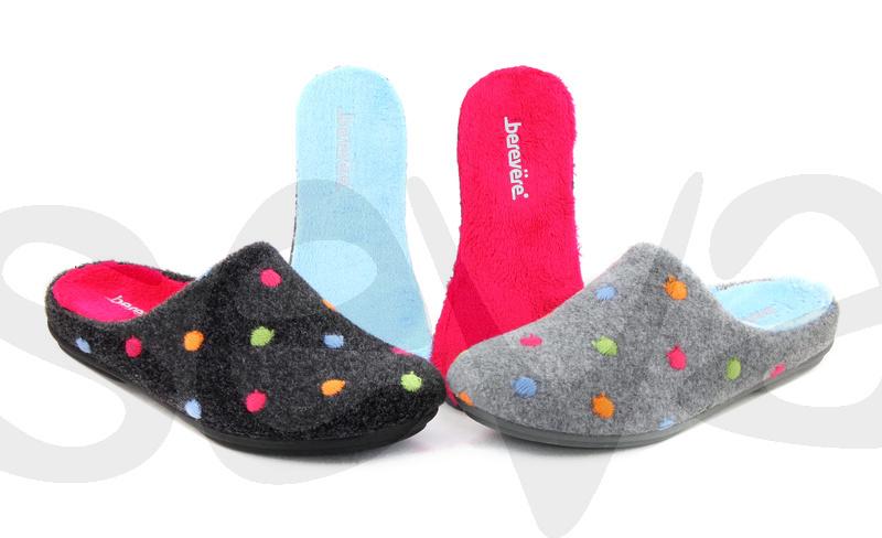 slippers-women-men-wholesale-spanish-shoes-wholesaler-elche-alicante (2)
