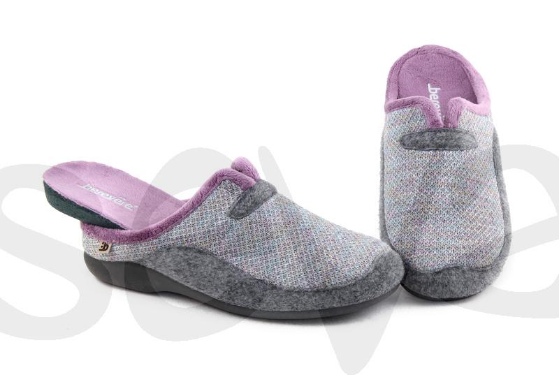 zapatillas-casa-por-mayor-zapatos-hombre-mujer-seva-calzados-mayorista-elche-espana (4)