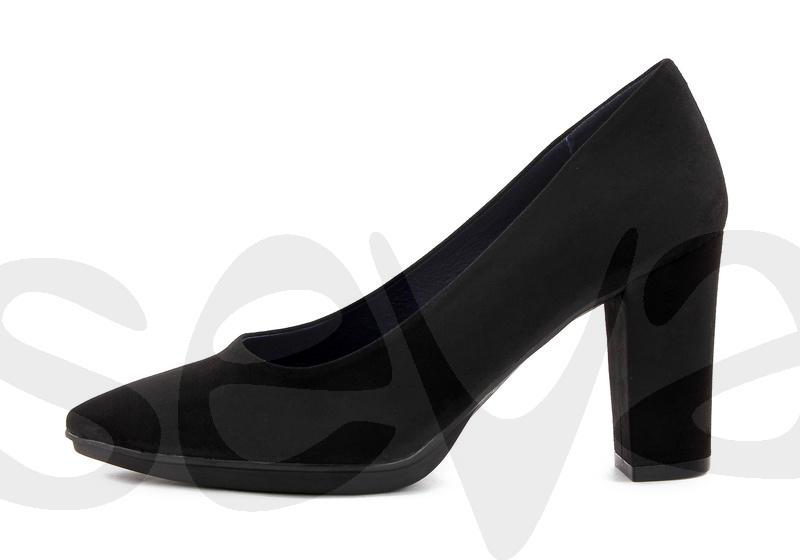 wholesale-black-heel-shoes-women-spanish-wholesaler-elche (2)
