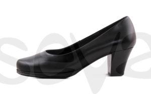 zapatos-por-mayor-salones-negro-mujer-mayorista-seva-calzados-elche (3)