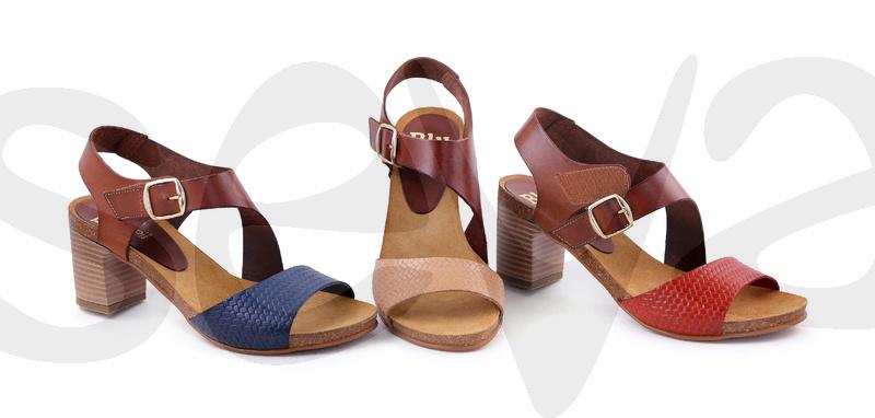 blusandal-sandalias-mujer-por-mayor-zapatos-senora-seva-calzado-mayorista (1)