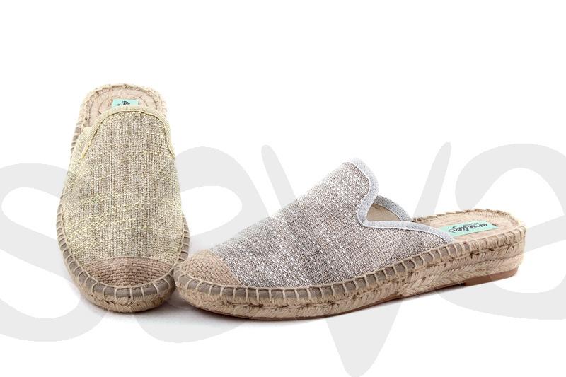 novedades-calzado-hombre-mujer-mayorista-zapatos-primavera-verano (4)