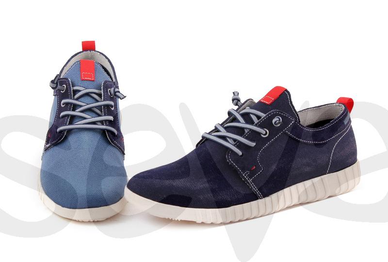 ofertas-primavera-catalogo-online-zapatos-mujer-al-por-mayor-elche-alicante-seva-calzado (1)